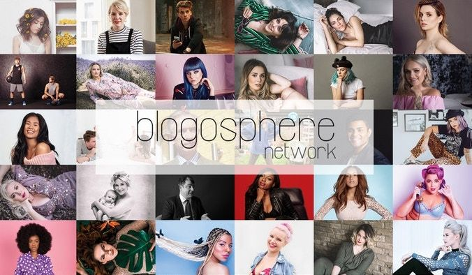Interesting business models: Blogosphere magazine tries to Kickstart an influence platform