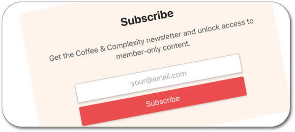 The future of newsletters lies in exploring their versatility